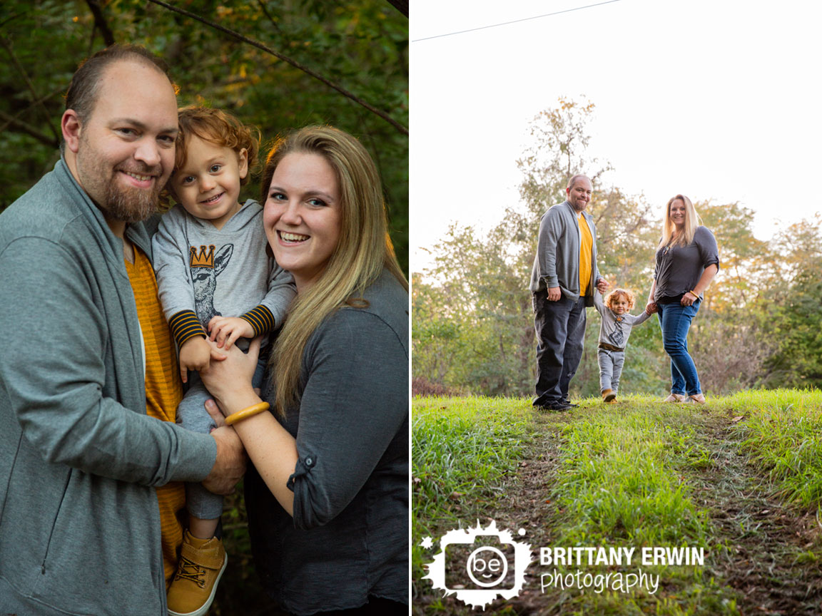 Indianapolis-fall-portrait-photographer-family-horizon.jpg