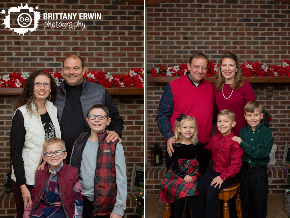 Christmas-portrait-family-groups-with-brick-fireplace.jpg