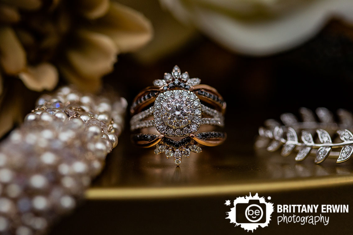 Indianapolis-details-engagement-ring-with-belt-elopement.jpg