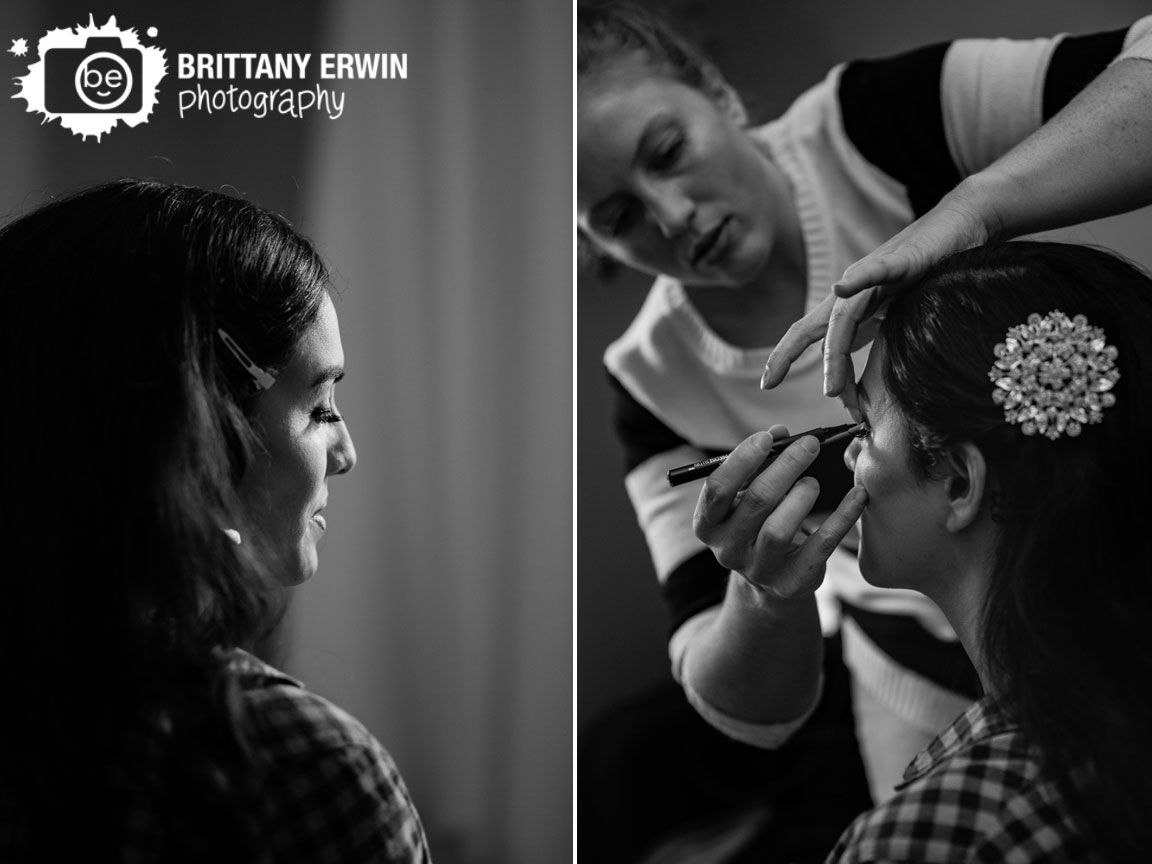Indianapolis-elopement-photographer-j-marie-makeup-bride-getting-ready.jpg
