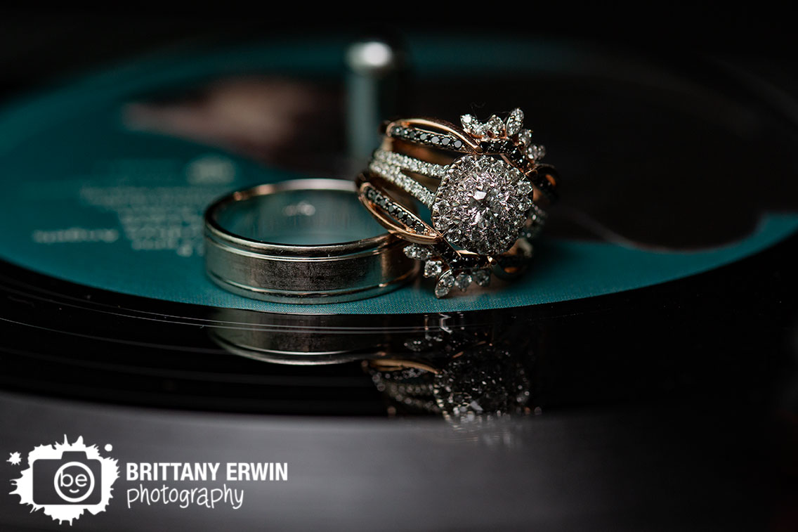 Indianapolis-photographer-engagement-ring-wedding-bands-on-record.jpg