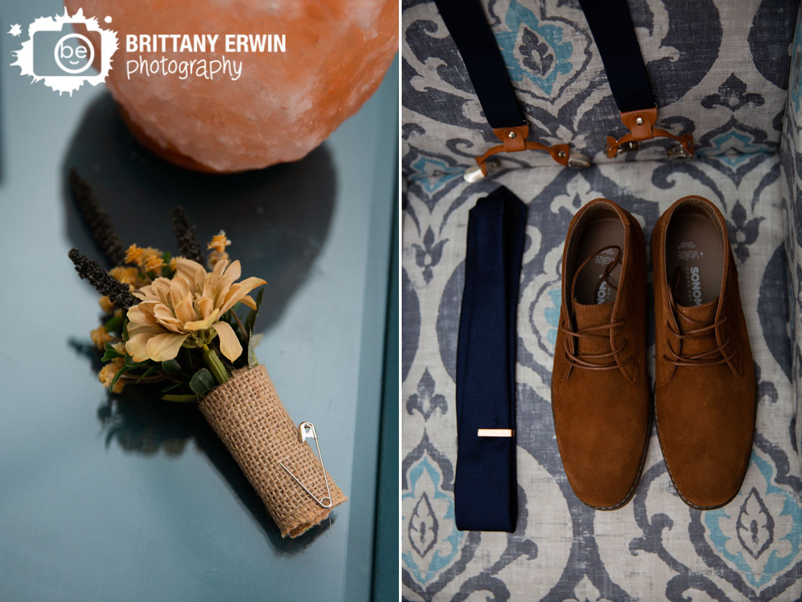 Indianapolis-photographer-suspenders-shoes-details-boutonniere.jpg
