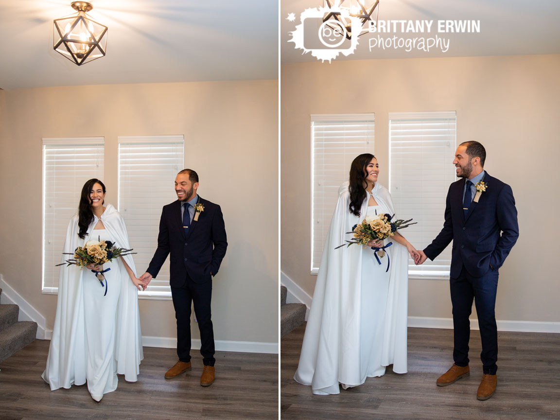 Indianapolis-elopement-photographer-couple-first-look-at-home.jpg