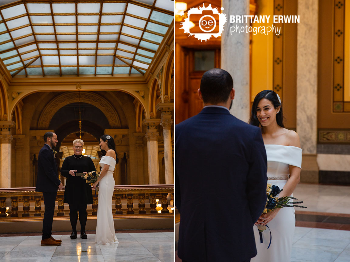 Indiana-State-House-capitol-building-couple-elopement-ceremony.jpg