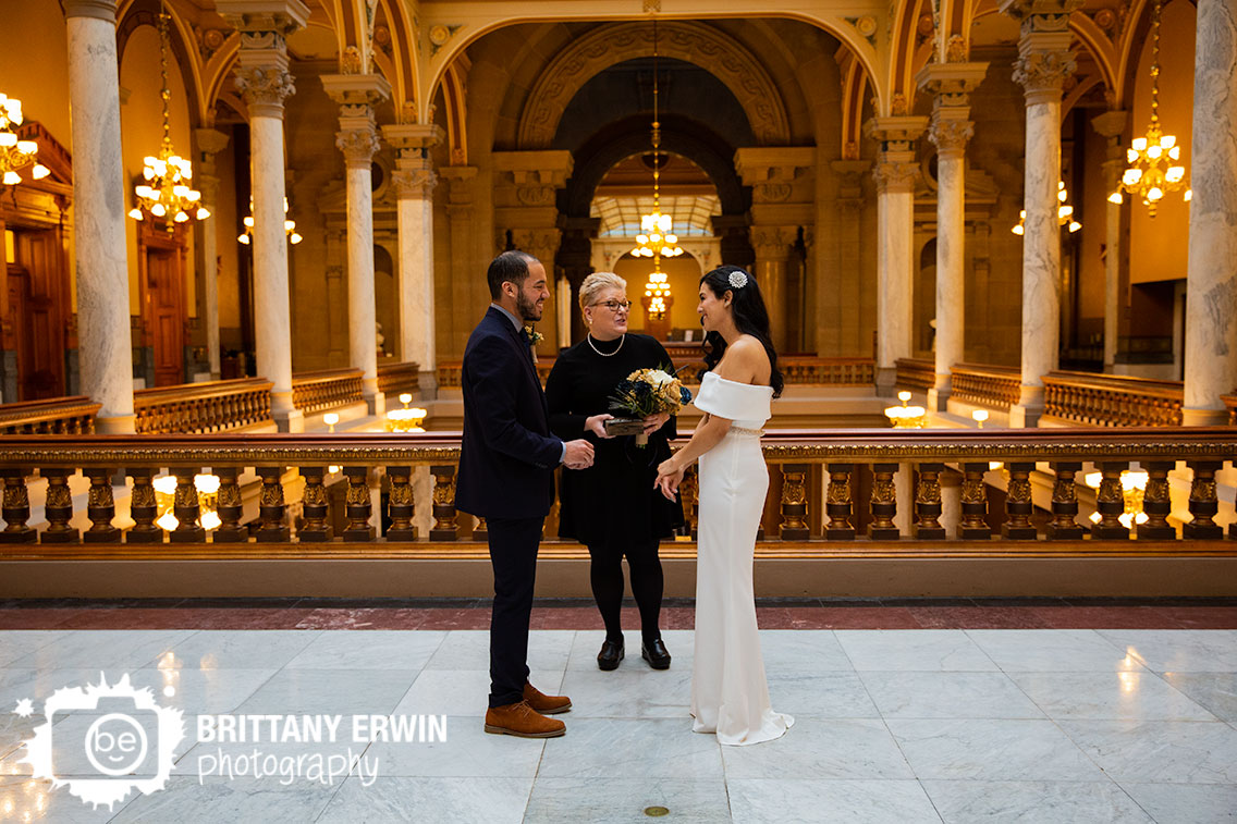 Indianapolis-elopement-couple-ceremony-at-Indiana-State-House-Marry-Me-in-Indy.jpg