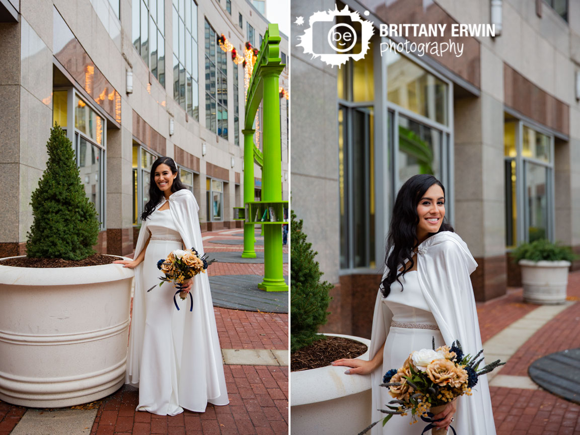 Downtown-Indianapolis-elopement-photographer-bride-winter-cape.jpg