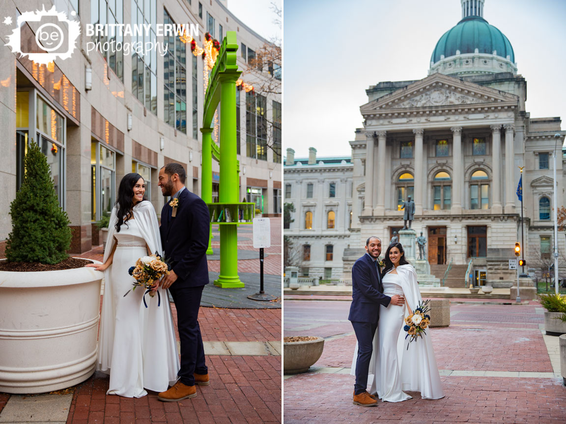 Indianapolis-elopement-photographer-couple-downtown-state-house.jpg