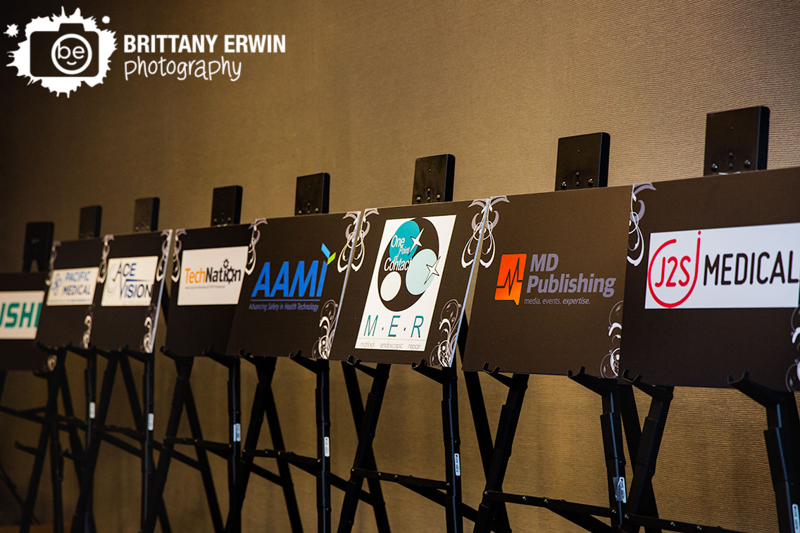 Indianapolis-event-photographer-sheraton-city-center-hotel-conference-center-Indiana-Biomedical-Society.jpg