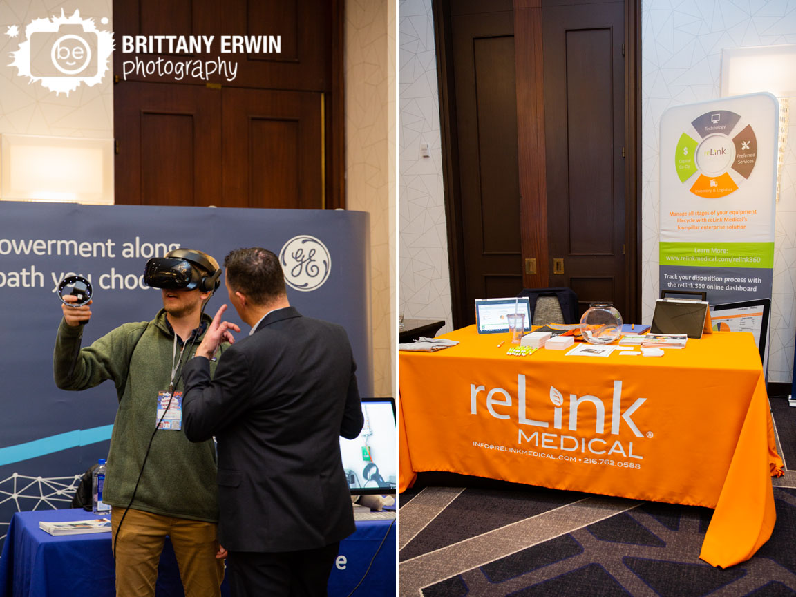 Virtual-Reality-Indiana-Biomedical-Society-conference-at-Sheraton-City-Center-event-photographer.jpg