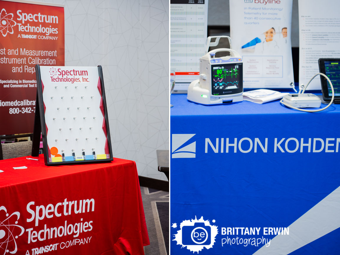 Indianapolis-event-photographer-booth-design-plinko-style-game-Indiana-Biomedical-conference.jpg