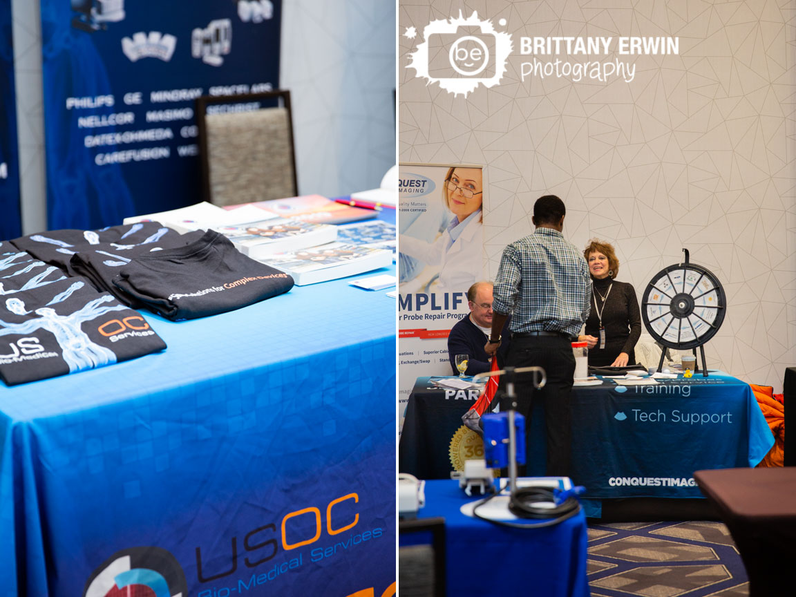 Indiana-Biomedical-society-conference-Sheraton-City-Center-in-downtown-Indianapolis-exhibitor-booth.jpg