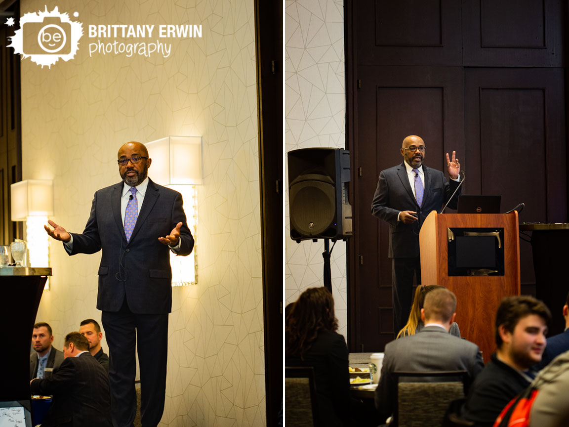 Indianapolis-event-photographer-keynote-speaker-guest-sheraton-city-center.jpg