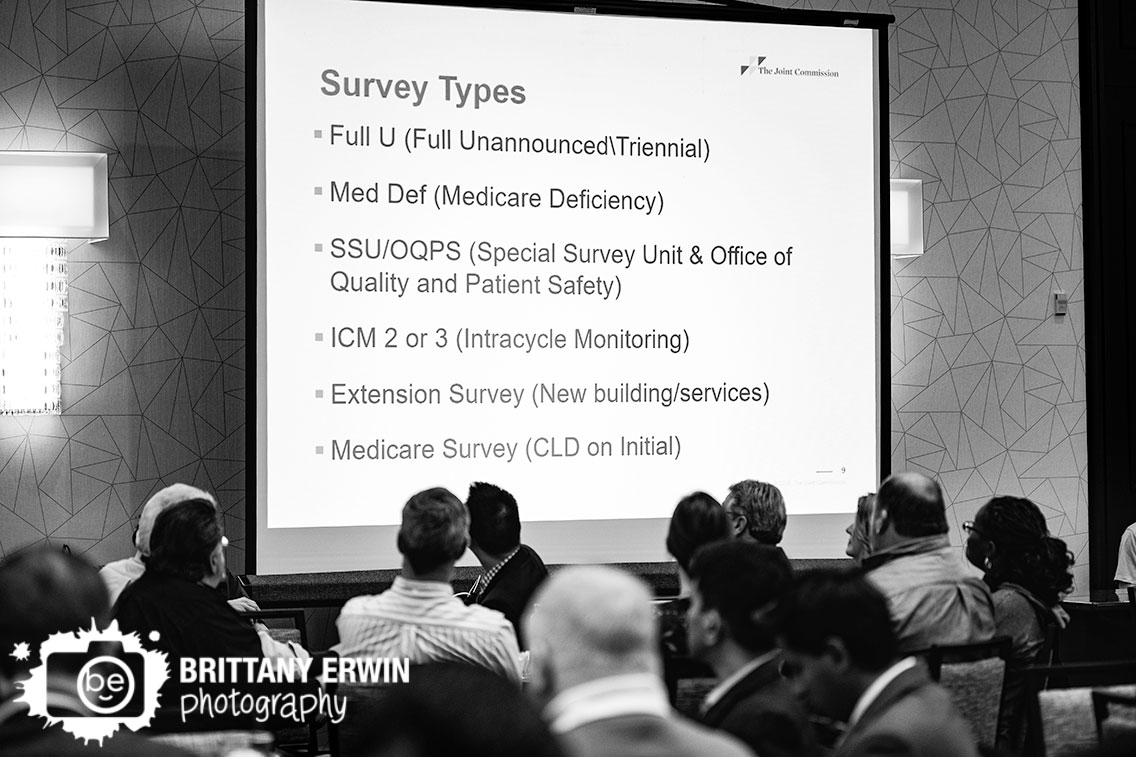 Indiana-Biomedical-Society-survey-types-keynote-speaker-photographer.jpg