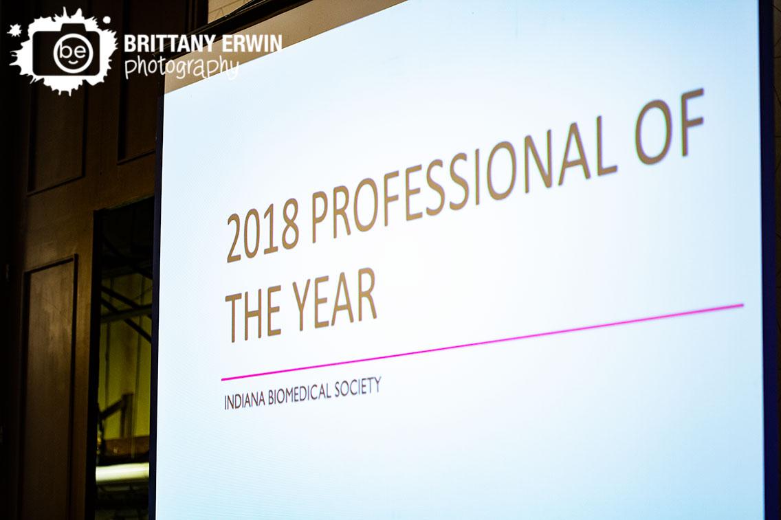 Indiana-Biomedical-Society-2018-professional-of-the-year-award.jpg