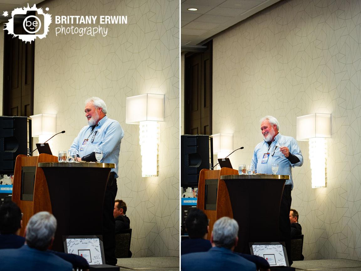 Indiana-Biomedical-Society-conference-awards-speaker.jpg