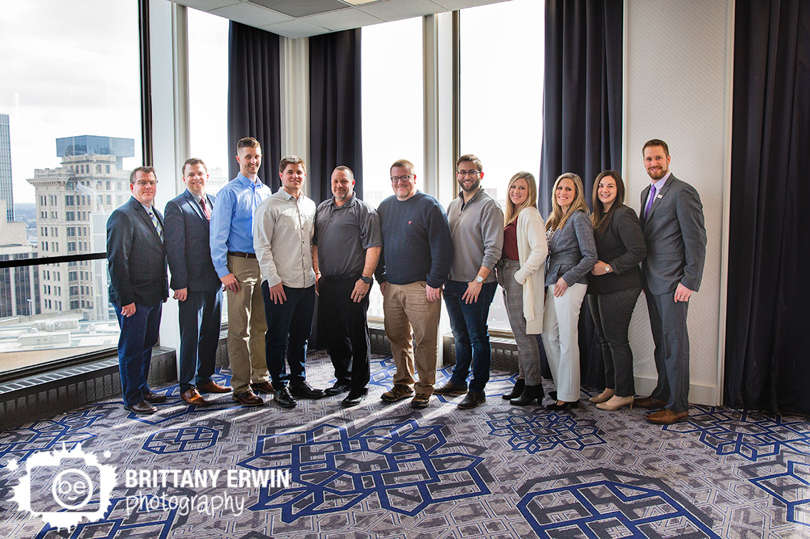 Indianapolis-Indiana-biomedical-society-nominees-for-board-at-conference-downtown.jpg