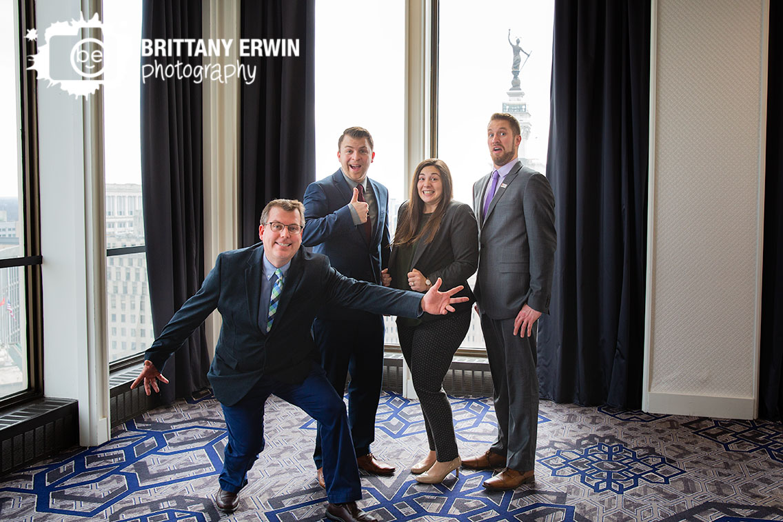 Indianapolis-downtown-sheraton-event-venue-Indiana-biomedical-society-conference.jpg
