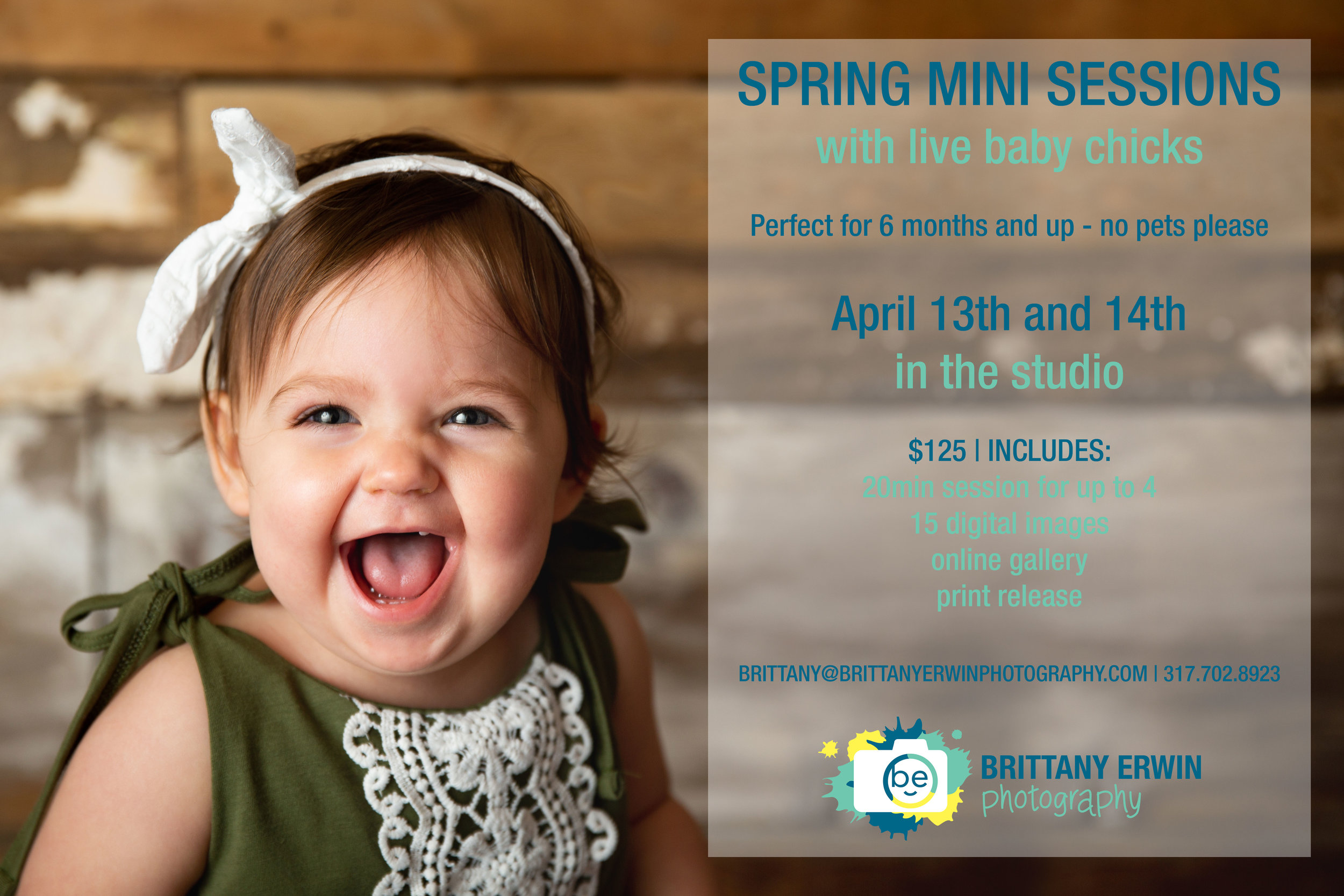 Indianapolis-studio-mini-session-portrait-photographer-spring-chicks.jpg