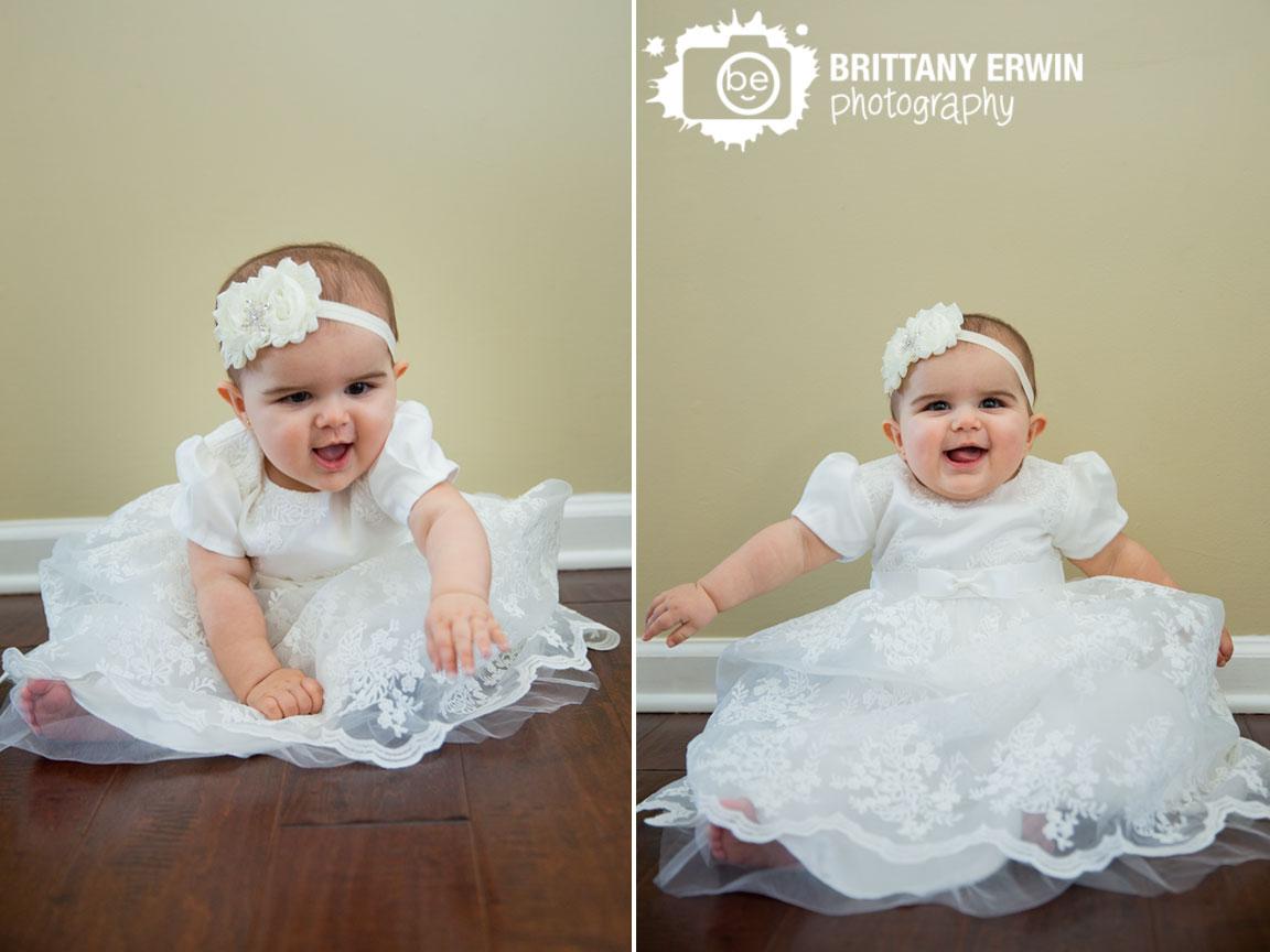Lifestyle-milestone-portrait-photographer-baptism-gown.jpg