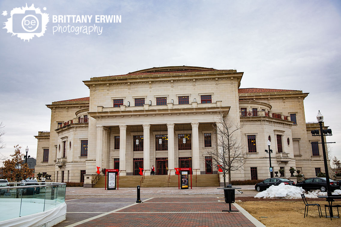 Indianapolis-event-photographer-Palladium-Center-for-the-Performing-Arts-brittany-erwin-photography-AHA-go-red.jpg