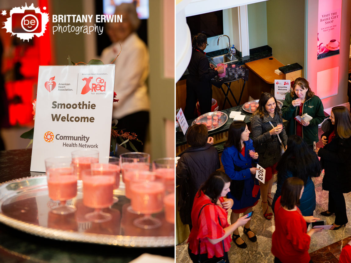 Indianapolis-event-photographer-brittany-erwin-photography-smoothie-welcome-community-health-network.jpg