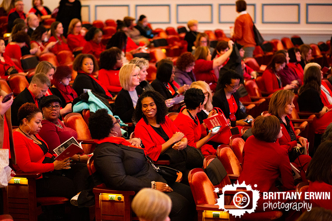 Indianapolis-event-photography-crowd-at-American-Heart-Association-luncheon-go-red-for-women.jpg