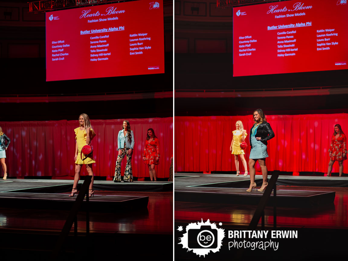 Indianapolis-hearts-in-bloom-fashion-show-model-american-heart-association-go-red.jpg