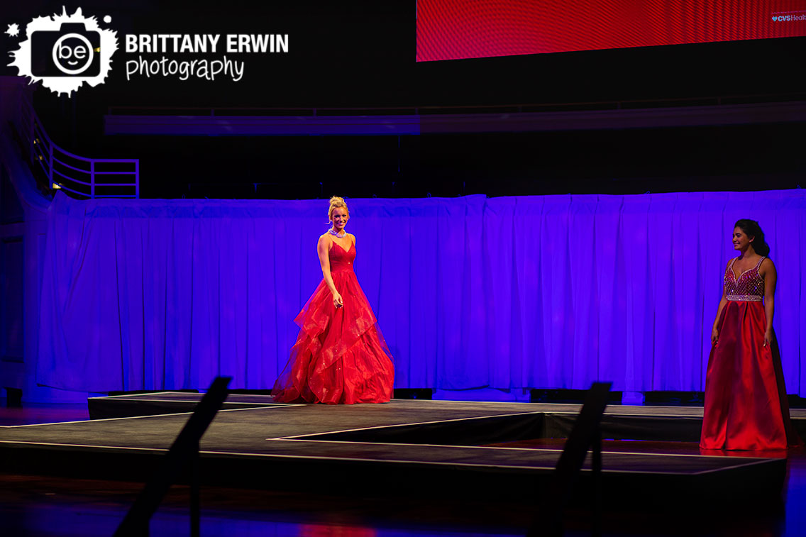 Indianapolis-american-heart-association-go-red-for-women-luncheon-fashion-show-celebrity-hearts.jpg