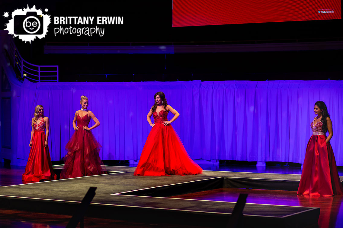 Indianapolis-photographer-miss-indiana-fashion-show-american-heart-association.jpg