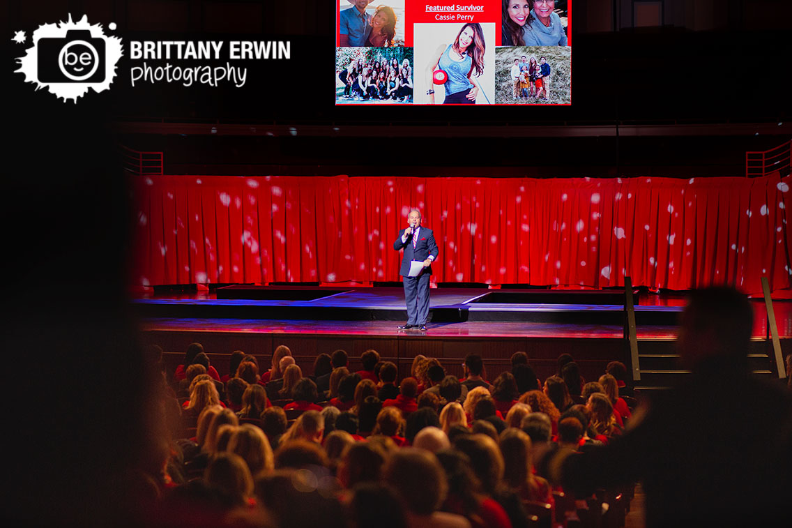 Indianapolis-event-Brittany-Erwin-photography-palladium-go-red-luncheon.jpg