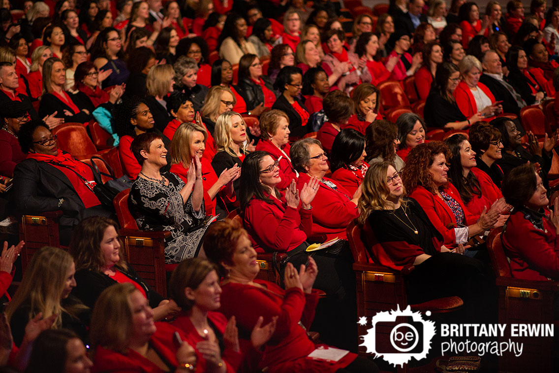 Indianapolis-american-heart-association-audience-applause-aha-presentation.jpg