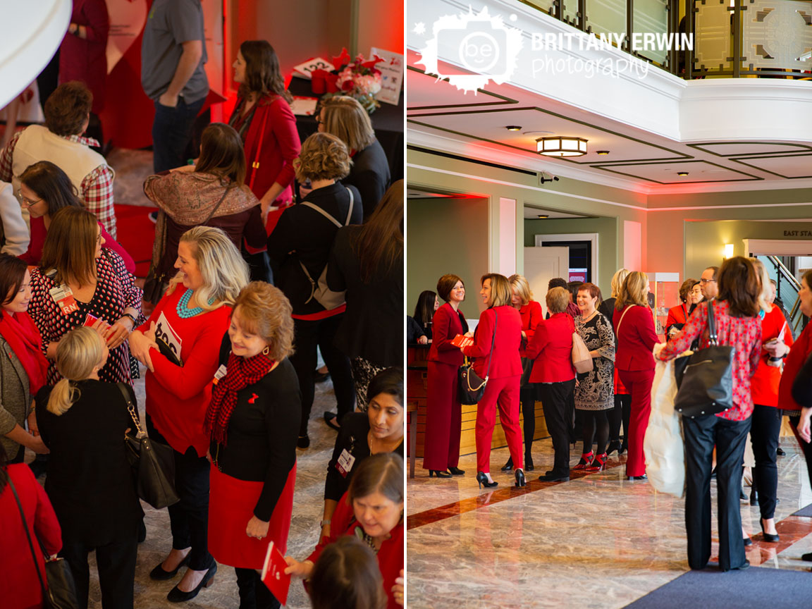 Indianapolis-event-photographer-go-red-for-women-luncheon-palladium.jpg