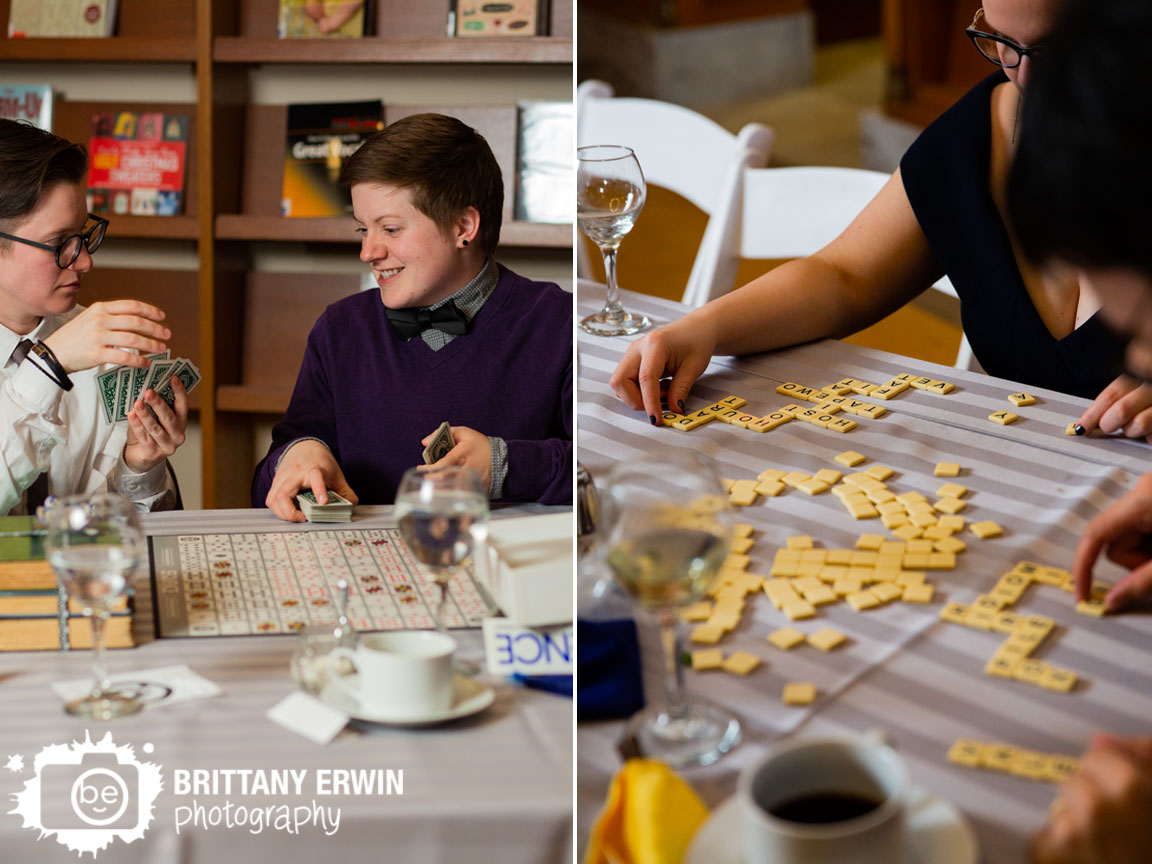 Indianapolis-wedding-photographer-central-library-reception-board-games-cards-bananagrams.jpg