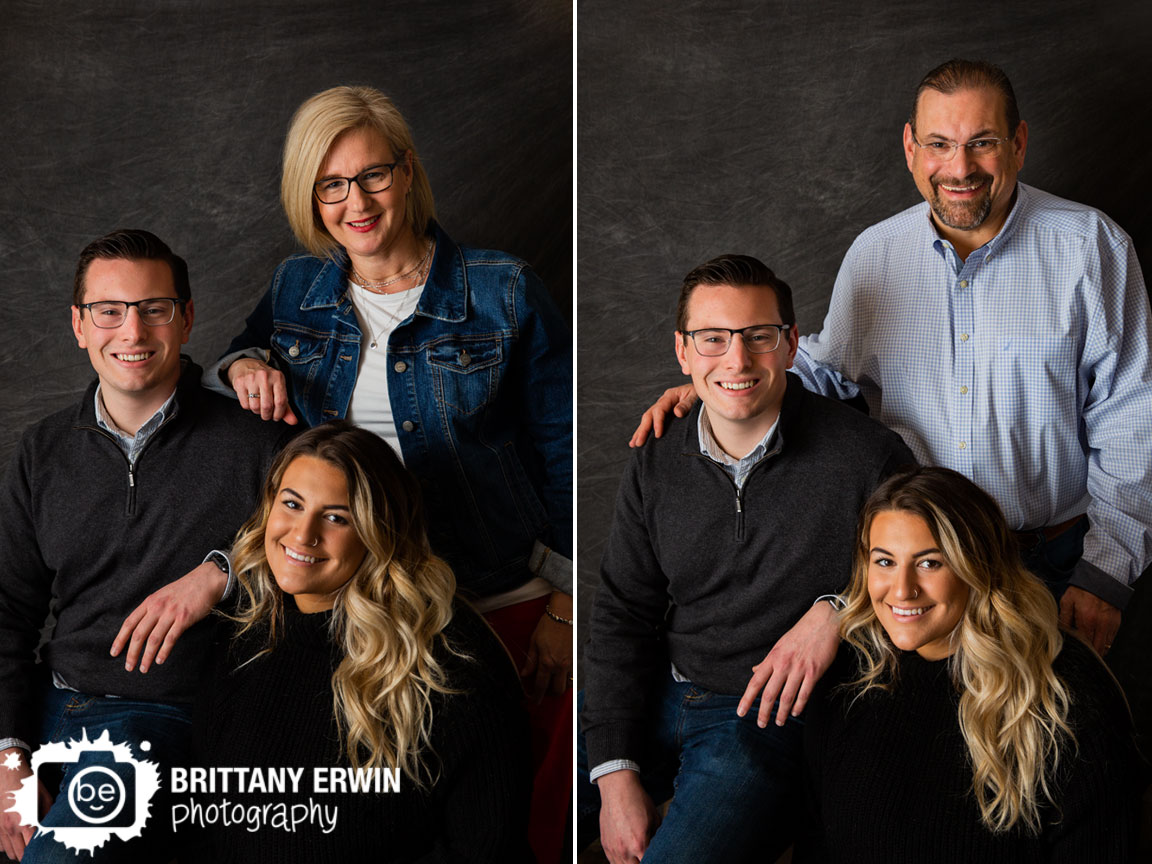 Indianapolis-portrait-photographer-studio-group-parents-with-adult-children.jpg