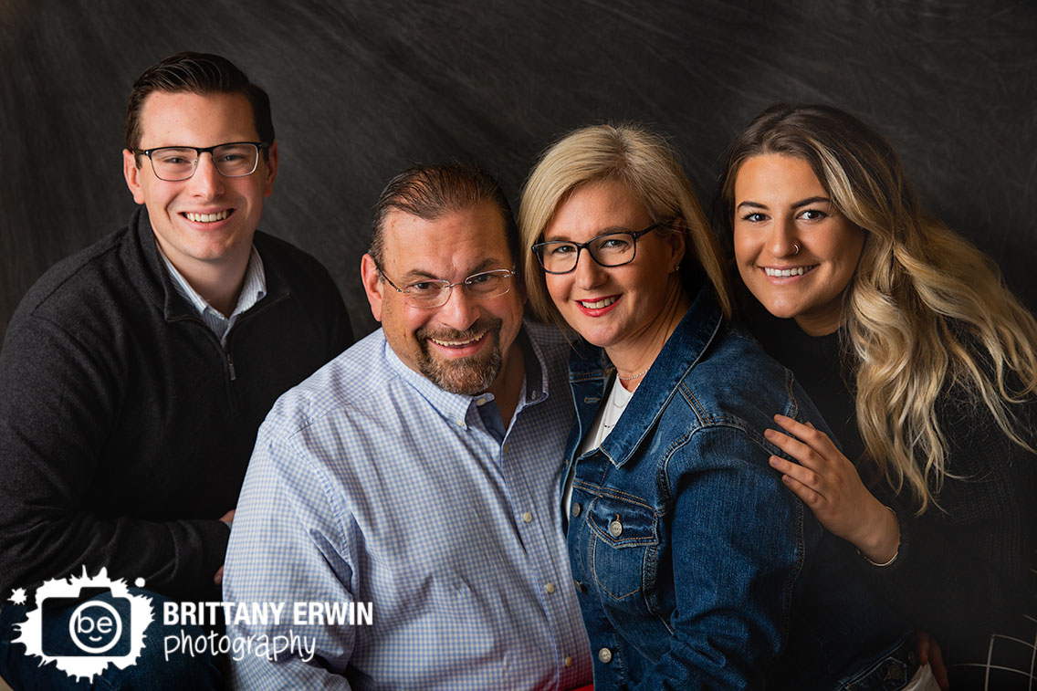 Indianapolis-studio-portrait-photographer-family-group-grey-background-parents-with-adult-children.jpg