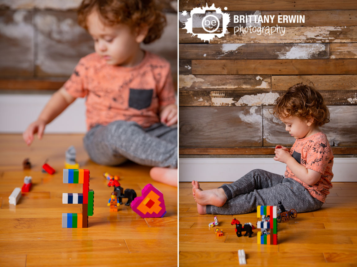 Toddler-birthday-3-lego-blocks-playing-portrait-session.jpg