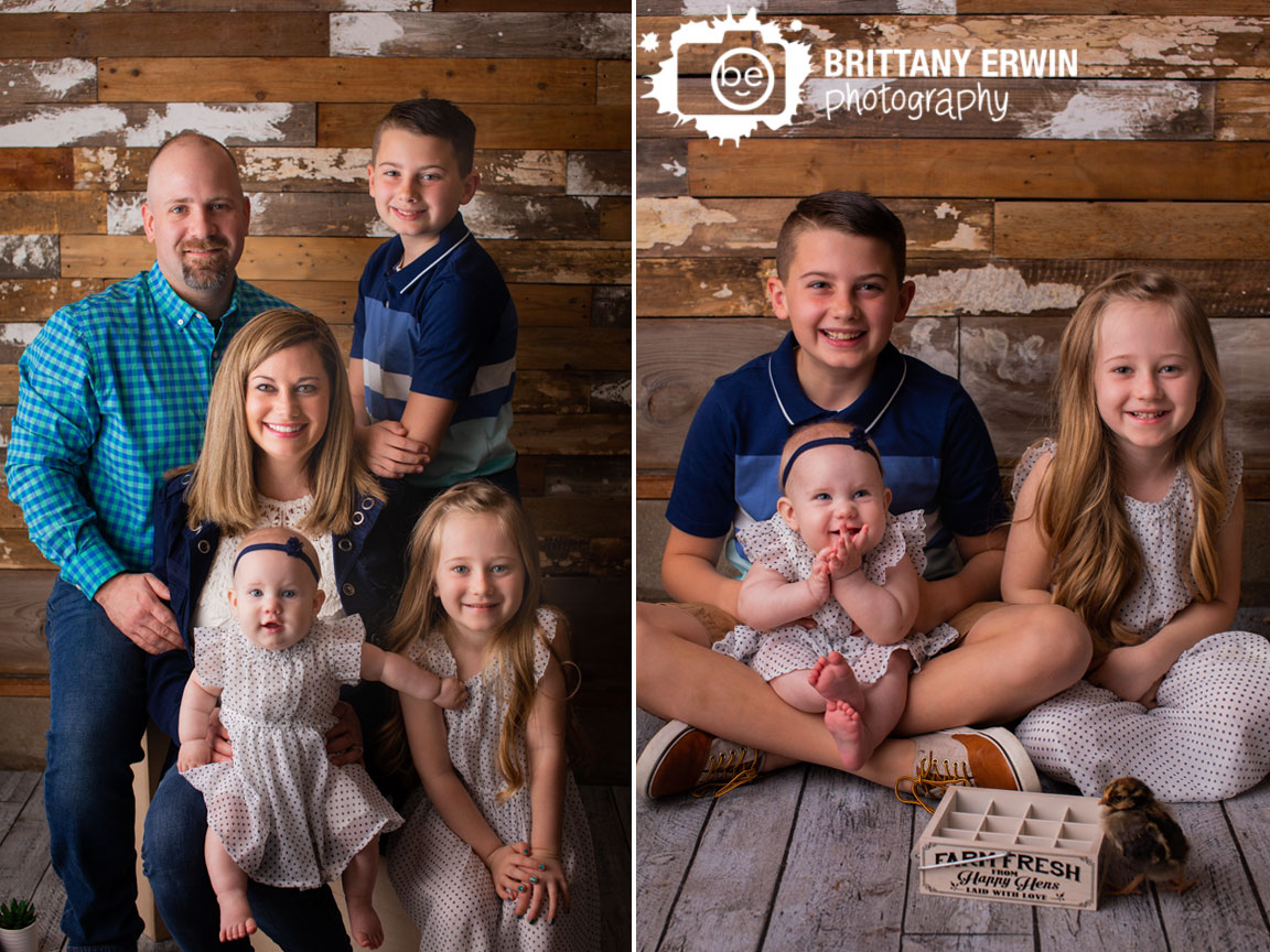 Indianapolis-family-studio-portrait-photographer-baby-girl-sister-brother-chicks-spring-mini.jpg