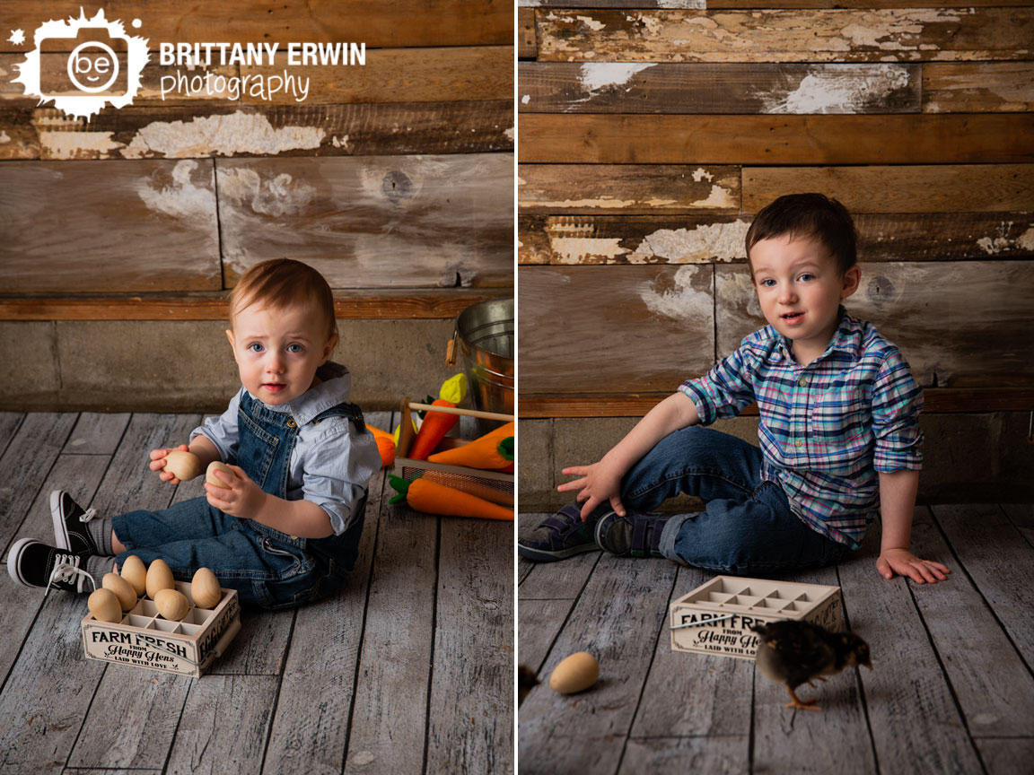 Indianapolise-portrait-photographer-studio-mini-session-spring-carrots-eggs.jpg