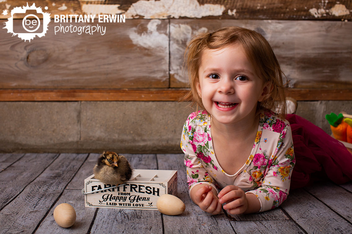 Indianapolis-studio-portrait-photographer-baby-chick-spring-toddler.jpg