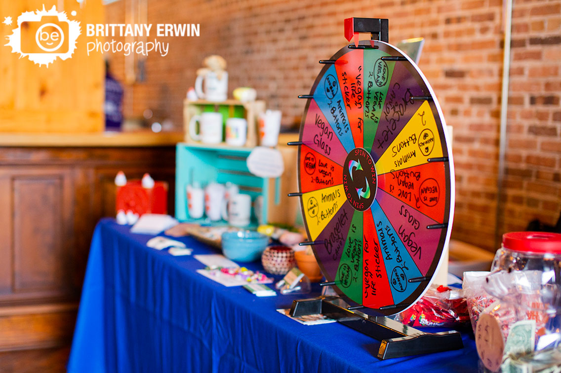 Vegan-is-love-table-spin-wheel-prize-Indy-VegFest.jpg