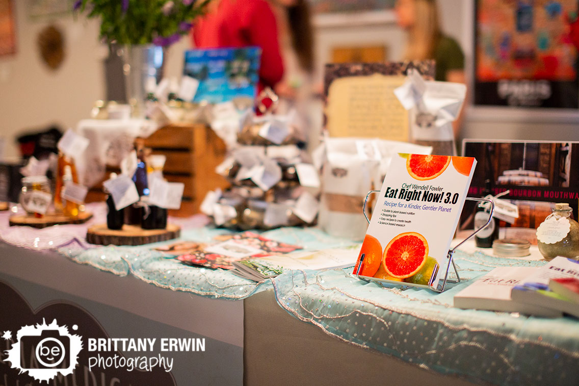 Indy-VegFest-eat-right-now-3-book-at-booth-Biltwell-event-Center.jpg