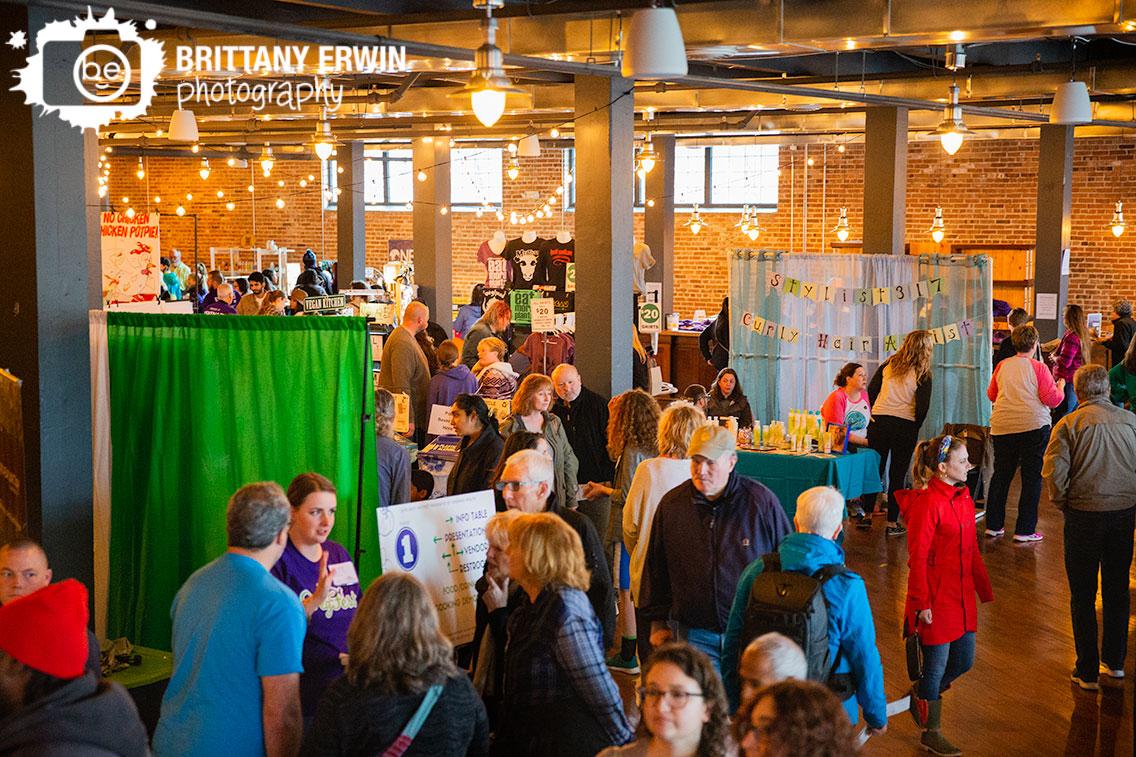 Indy-VegFest-vendor-area-Biltwell-Event-Center-photographer.jpg