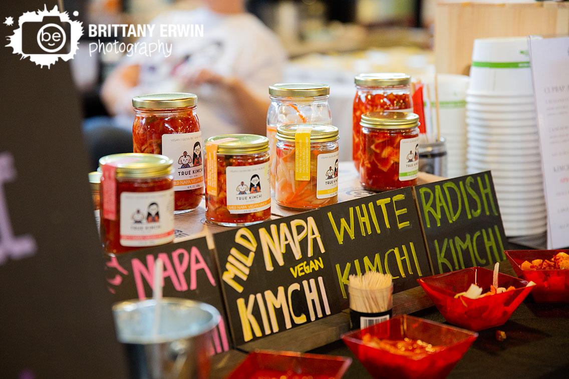 Indy-VegFest-event-photographer-mild-hot-napa-cabbage-true-kimchi-jar.jpg