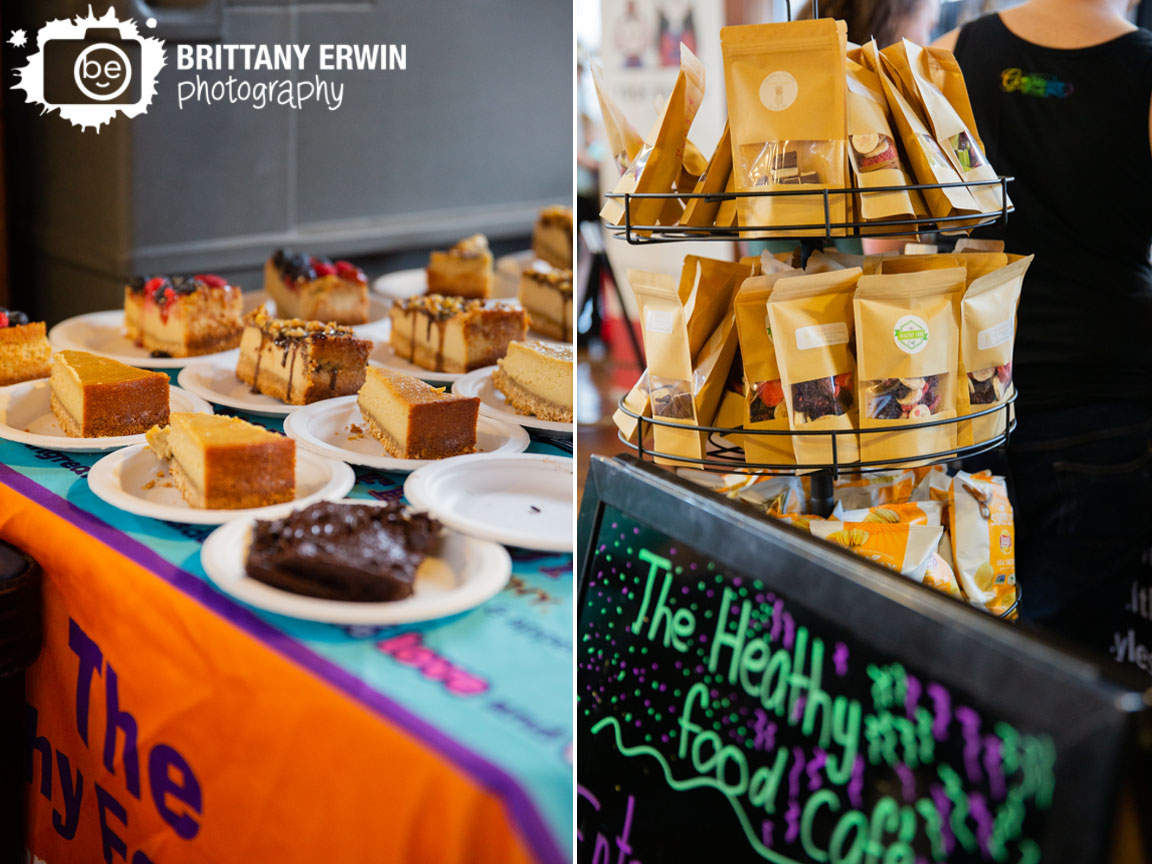 Indianapolis-event-photography-cheesecake-the-healthy-food-cafe-sign-bags.jpg
