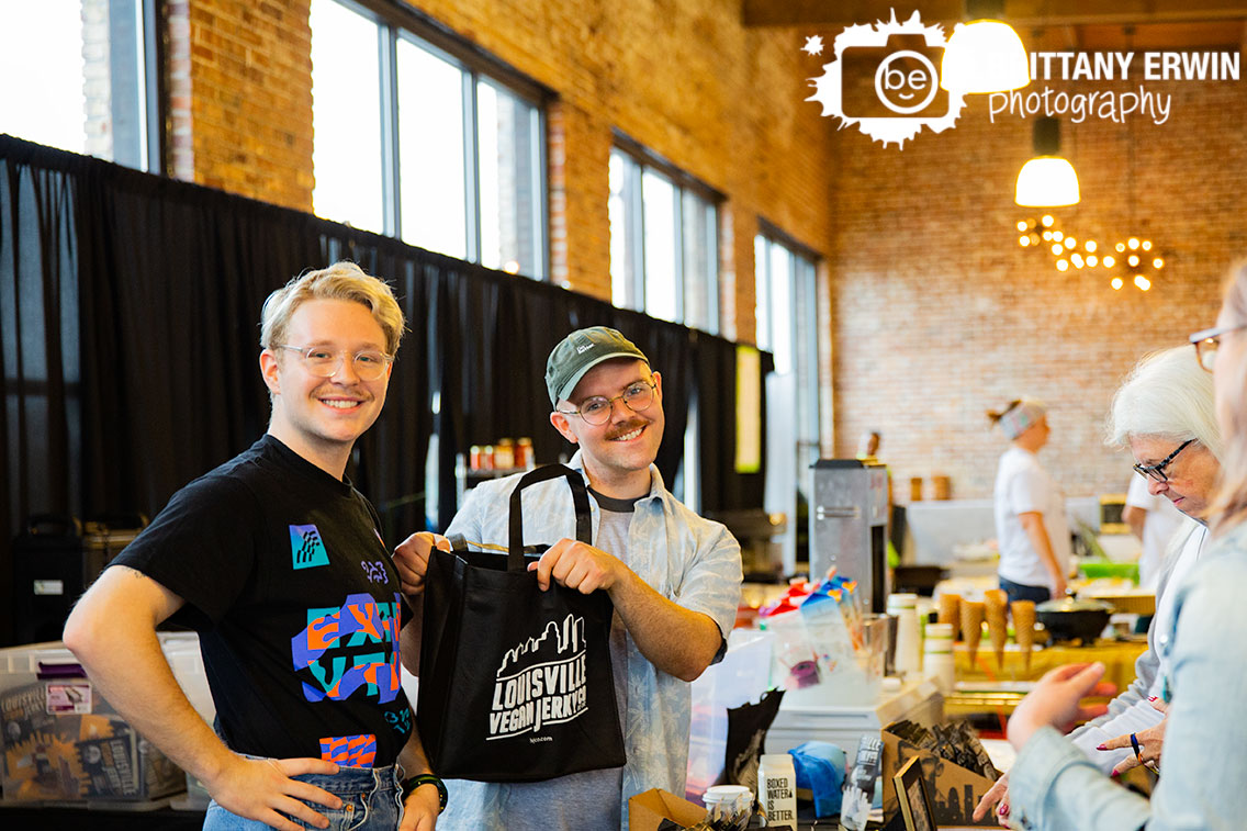 Vegan-Jerky-booth-at-Indy-VegFest-event-photography.jpg