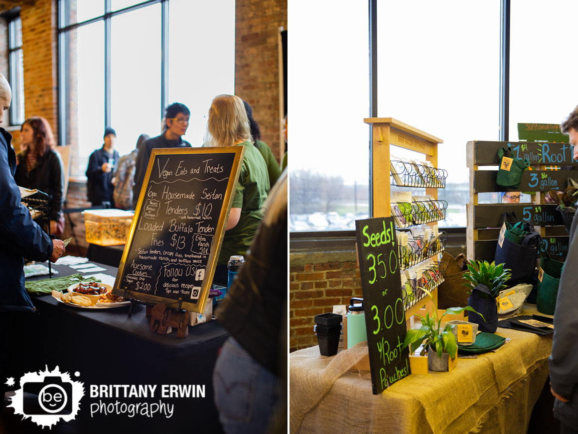 Indianapolis-event-photographer-vegan-eats-and-treats-sign-attendees.jpg