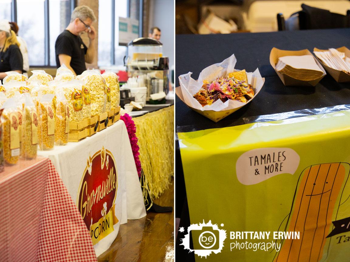 Indianapolis-vegan-food-event-popcorn-tlaolli-tamale-nacho.jpg