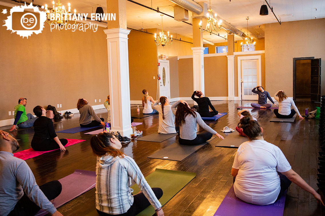 Indianapolis-yoga-studio-at-Indy-VegFest-leading-a-class-of-event-goers.jpg