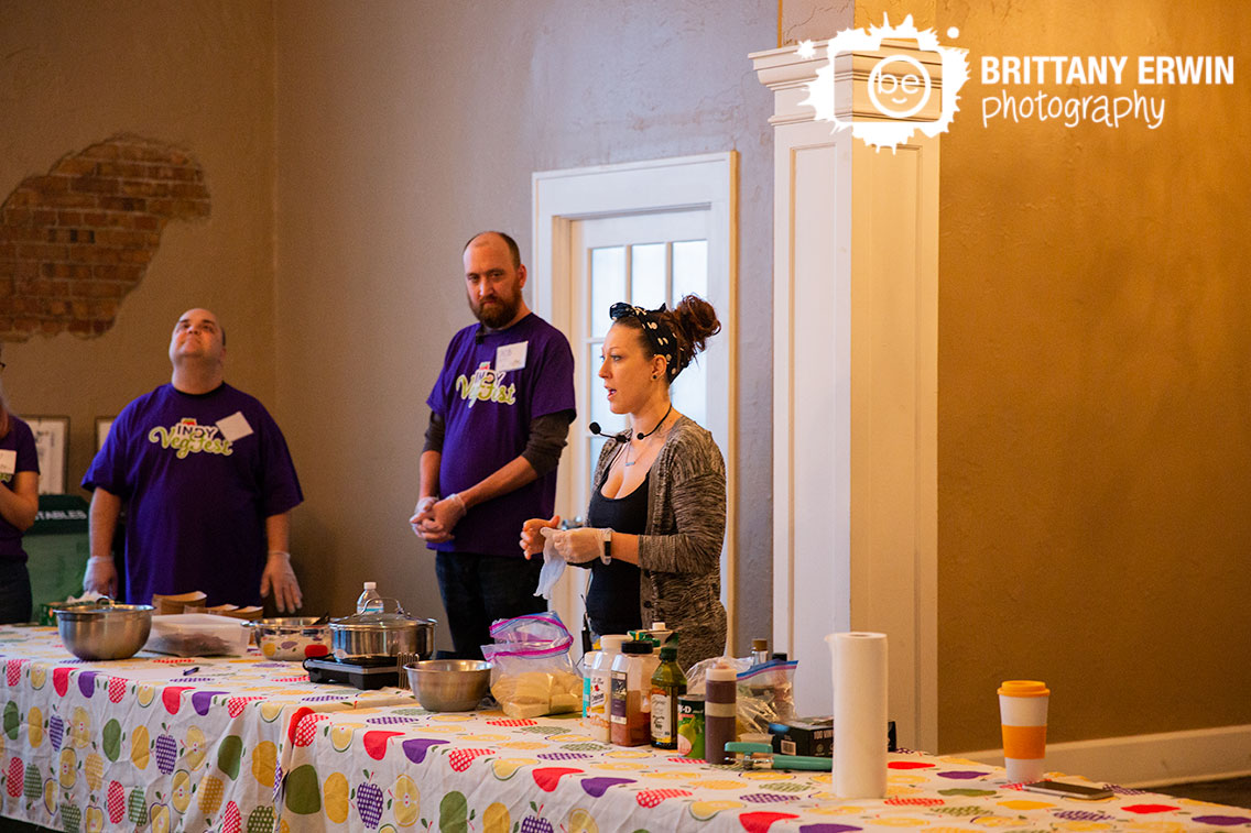 Indianapolis-event-photography-cooking-demonstration-Biltwell-center.jpg