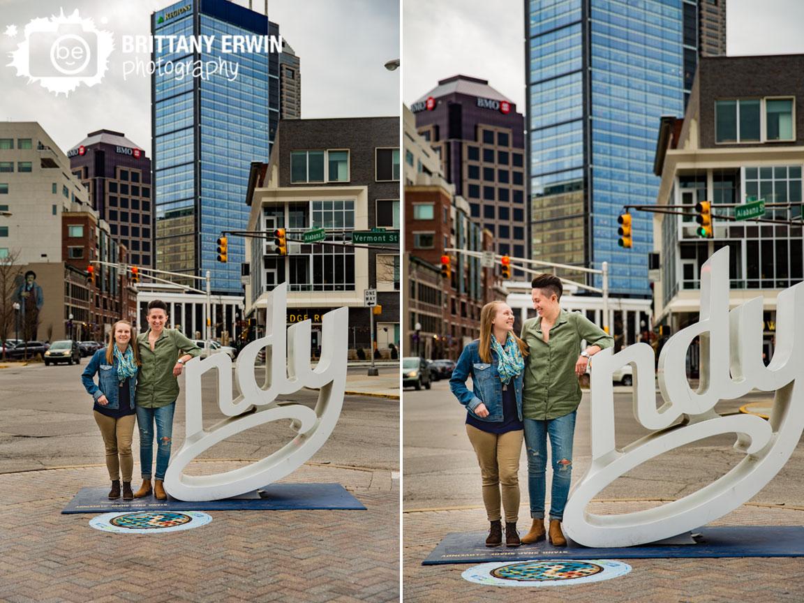 Indianapolis-engagement-portrait-photographer-indy-sign-skyline.jpg